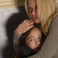 Review: Case 39 (2009)
