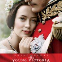 Review: The Young Victoria (2009)