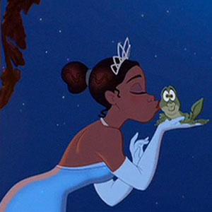 プリンセスと魔法のキスの画像 p1_19