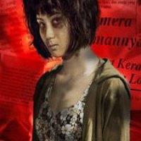 Review: Keramat (2009)