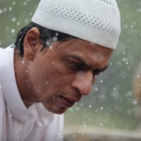 Review: My Name is Khan (2010)