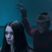 Review: A Nightmare on Elm Street (2010)