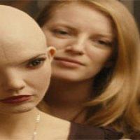 Review: Splice (2010)