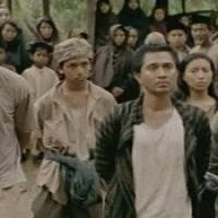 Review: Merah Putih II: Darah Garuda (2010)