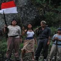 Review: Laskar Pemimpi (2010)