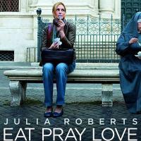 Review: Eat Pray Love (2010)