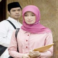 Review: Dalam Mihrab Cinta (2010)