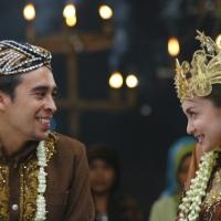 Review: Kabayan Jadi Milyuner (2010)
