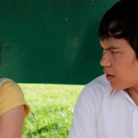 Review: Baik Baik Sayang (2011)