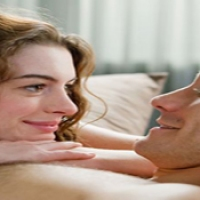 Review: Love and Other Drugs (2010)