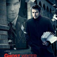 Review: The Ghost Writer (2010)