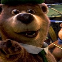 Review: Yogi Bear (2010)