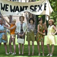 Review: Made in Dagenham (2010)