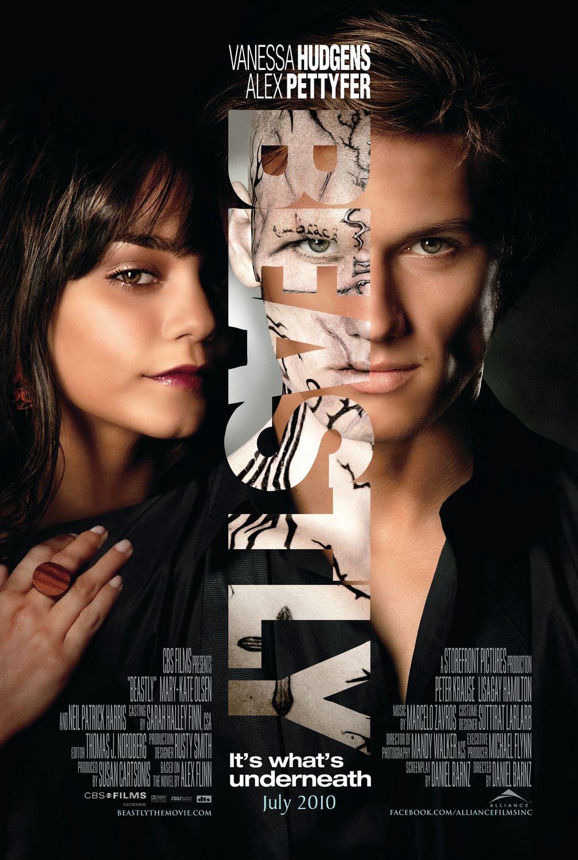 cinta paling agung full movie