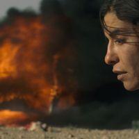 Review: Incendies (2010)