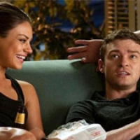 Review: Friends with Benefits (2011)