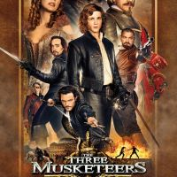 Review: The Three Musketeers (2011)