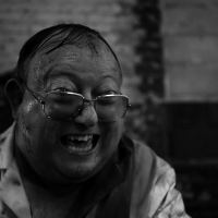 Review: The Human Centipede 2 (Full Sequence) (2011)