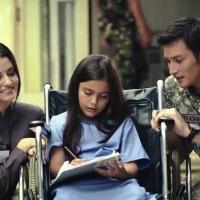 Review: Hafalan Shalat Delisa (2011)
