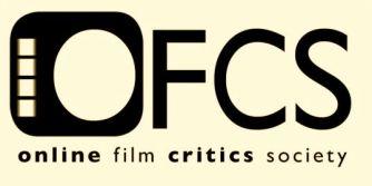 OFCS-2