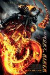 ghost-rider-2-poster