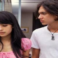 Review: Malaikat Tanpa Sayap (2012)