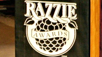 "27th Annual Razzie Awards - Worst Picture - ""Basically, It Stinks, Too"""