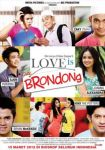 love-is-brondong-poster