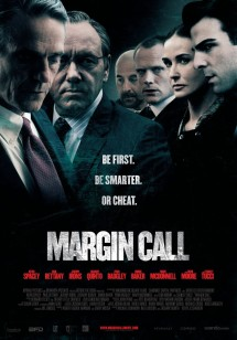 Margin-Call-poster