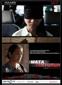 Mata-Tertutup-poster