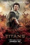 wrath_of_the_titans_poster02