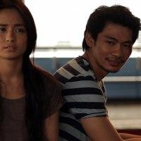 Review: Cinta di Saku Celana (2012)