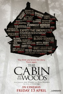 The-Cabin-in-The-Woods-poster02