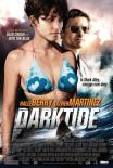 Dark_Tide-poster-02