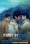 Fallin-in-Love-poster
