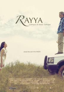 rayya-poster