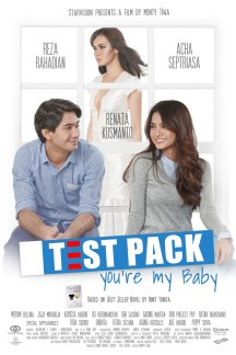 test-pack-poster