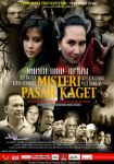 misteri-pasar-kaget-poster
