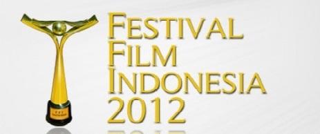 film festival list: