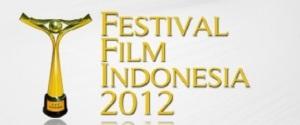 festival-film-indonesia-2012