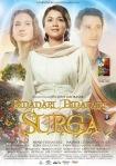 bidadari-bidadari-surga-poster