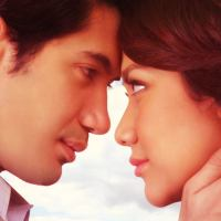 Review: Habibie & Ainun (2012)