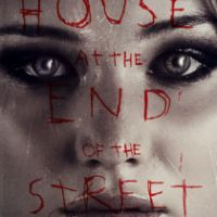 Review: House at the End of the Street (2012)