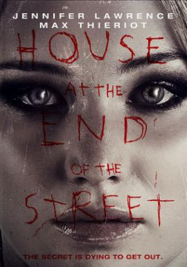 House at the End of the Street (Relativity Media/FilmNation Entertainment/A Bigger Boat/Zed Filmworks, 2012)