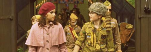 moonrise-kingdom-header
