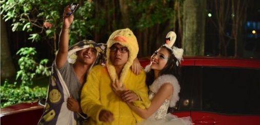 Potong-Bebek-Angsa-header