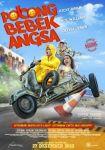 Potong-Bebek-Angsa-poster