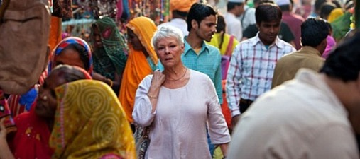 the-best-exotic-marigold-hotel-header