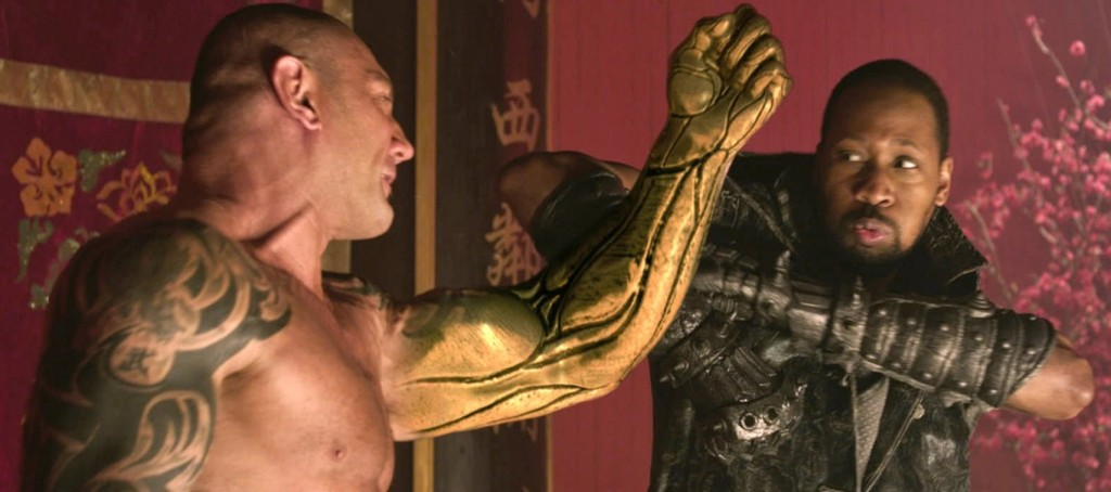 the-man-with-the-iron-fists-header