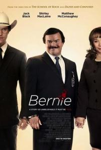 Bernie (Castle Rock Entertainment/Collins House Productions/Deep Freeze Production/Detour Filmproduction/Horsethief Pictures/Mandalay Vision/Wind Dancer Productions, 2012)